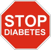 A Simple Explanation Of Diabetes  Every Body Fitness. Residential Flat Roof Construction. Private Schools Walnut Creek Ca. Home Inspection Online Courses. Voip Phone For Google Voice Nh Art Institute. Dish Network Movie Guide Monster Energy Stocks. Nova Southeastern University Accreditation. Home Carpet Replacement Cal State Mba Ranking. Liberty Car Insurance Quotes U Haul U Pack