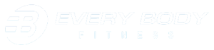 Every Body Fitness
